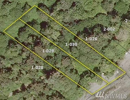 956-X SE Goat Trail Road -Lot 2 On Sign, Port Orchard, WA 98366 (#1179467) :: Ben Kinney Real Estate Team