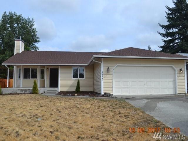 10322 Parkview Lp SE, Yelm, WA 98597 (#1180094) :: Northwest Home Team Realty, LLC