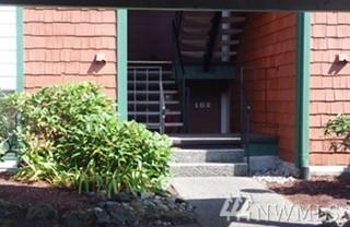 7311 N Skyview Place F102, Tacoma, WA 98406 (#1180193) :: Commencement Bay Brokers