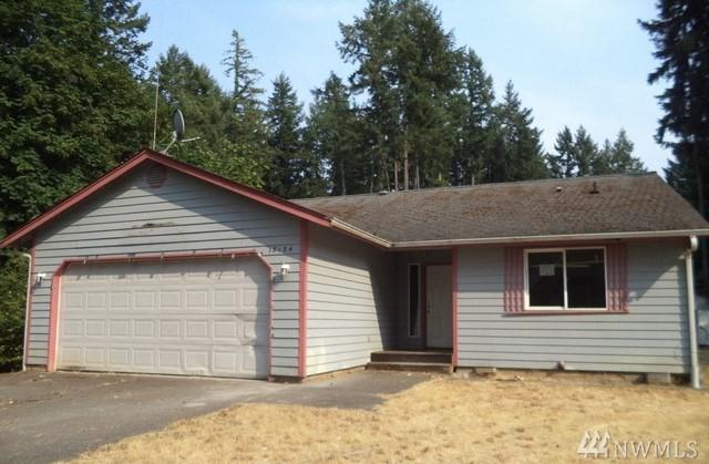 18134 SE Hi-Lo Ct, Yelm, WA 98597 (#1180841) :: Northwest Home Team Realty, LLC