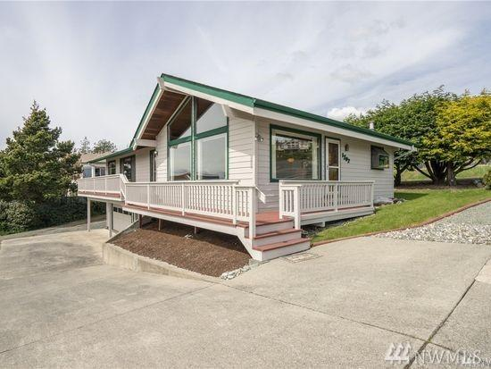1702 Sterling Dr, Anacortes, WA 98221 (#1181396) :: Carroll & Lions