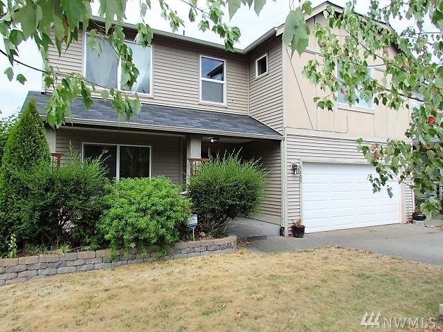 5023 200th St Ct E, Spanaway, WA 98387 (#1181546) :: Priority One Realty Inc.