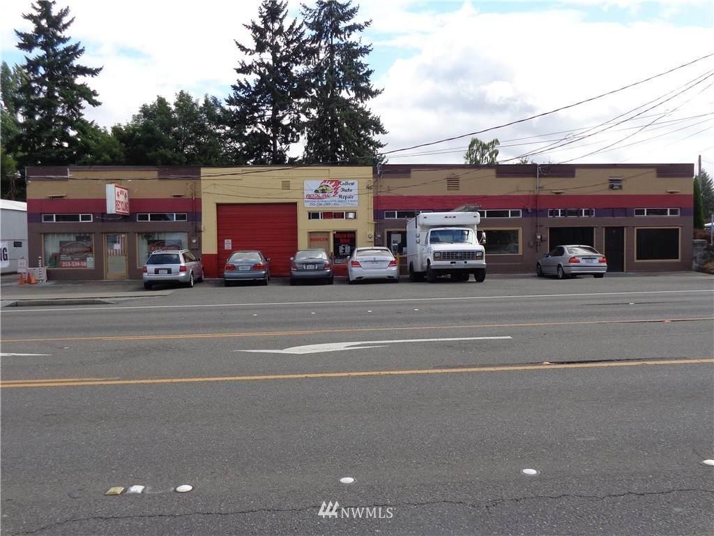 13415 Pacific Avenue - Photo 1