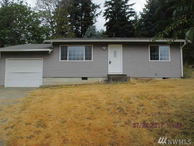 2715 25th Av Ct S, Puyallup, WA 98374 (#1181695) :: Priority One Realty Inc.
