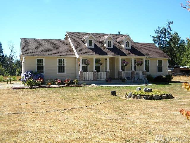33212 16 Ave S, Roy, WA 98580 (#1181734) :: The Madrona Group
