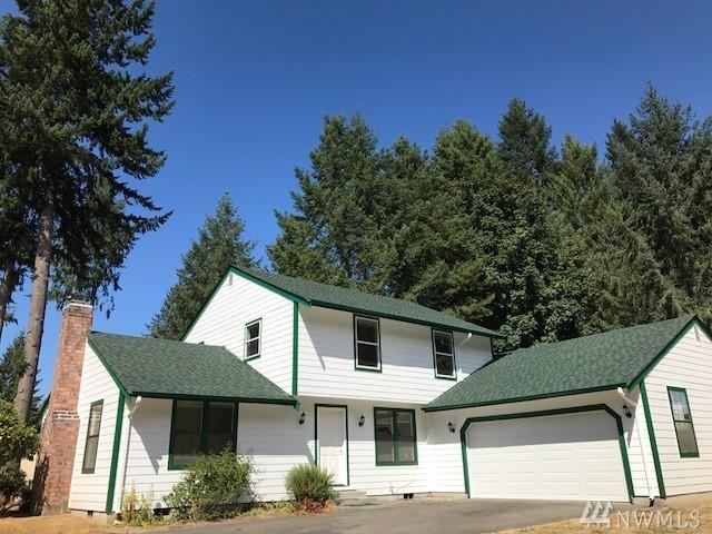 5603 64th St Ct Nw, Gig Harbor, WA 98335 (#1181751) :: Priority One Realty Inc.