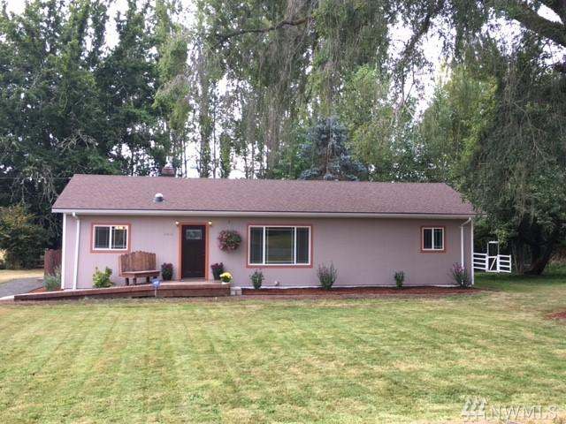 5422 Lake Valley Rd SE, Port Orchard, WA 98367 (#1182072) :: Better Homes and Gardens Real Estate McKenzie Group