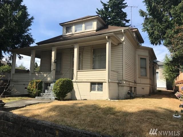 903 Highland Ave, Bremerton, WA 98312 (#1183116) :: Better Homes and Gardens Real Estate McKenzie Group