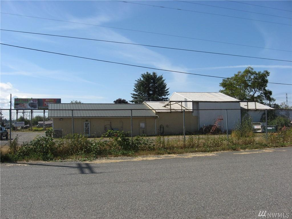 5453 Guide Meridian Rd - Photo 1