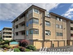 1113 5th Ave S #201, Edmonds, WA 98020 (#1184788) :: Ben Kinney Real Estate Team