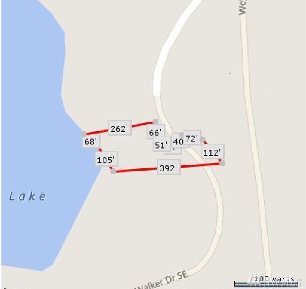 37431 E Lake Walker Dr SE, Enumclaw, WA 98022 (#1184868) :: Ben Kinney Real Estate Team