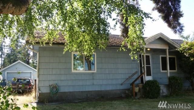 7820 Beverly Lane, Everett, WA 98203 (#1185167) :: Ben Kinney Real Estate Team