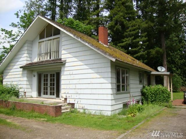 21929 Old Owen Rd, Monroe, WA 98272 (#1185461) :: Commencement Bay Brokers