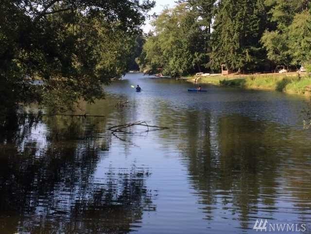 7929 S. Lake Ketchum Rd., Stanwood, WA 98292 (#1185604) :: Ben Kinney Real Estate Team