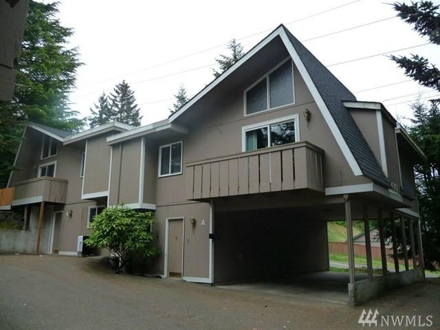 4351 67th Ave W, Fircrest, WA 98466 (#1185629) :: Commencement Bay Brokers