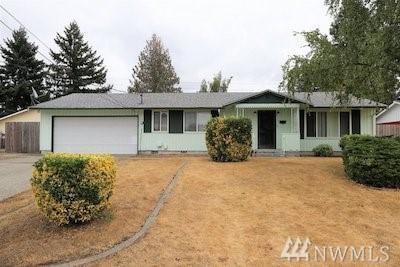 7225 S Mason Ave Ave, Tacoma, WA 98409 (#1185923) :: Ben Kinney Real Estate Team