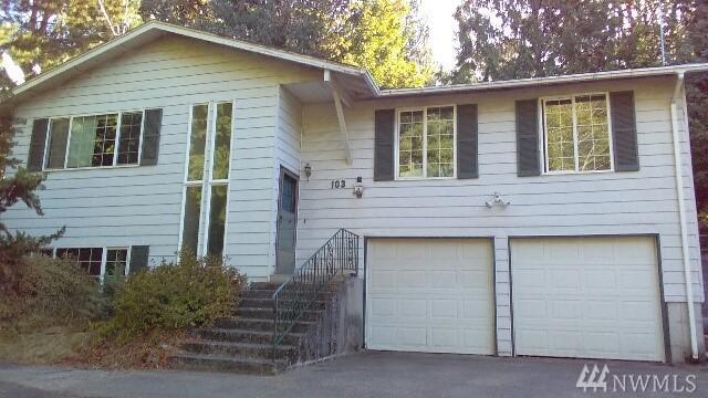 103 Parker Place, Kelso, WA 98626 (#1186453) :: Ben Kinney Real Estate Team