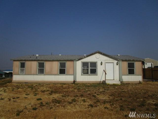 222 Jessica Lane, Yakima, WA 98908 (#1186980) :: Ben Kinney Real Estate Team