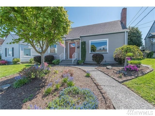 4914 N 26th St, Tacoma, WA 98407 (#1187024) :: Commencement Bay Brokers