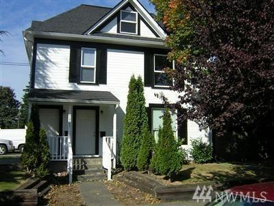 1901 H St, Bellingham, WA 98225 (#1187325) :: Ben Kinney Real Estate Team