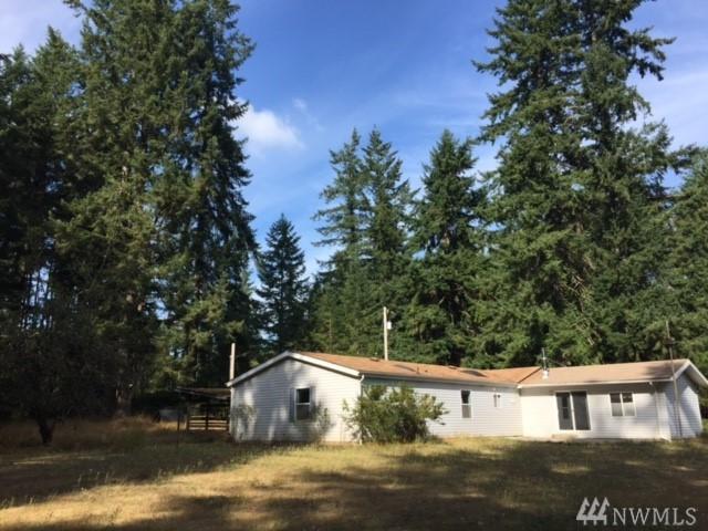 13328 SW Glenwood Rd SW, Port Orchard, WA 98367 (#1187410) :: Ben Kinney Real Estate Team