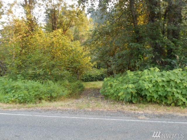 17710 Ok Mill Rd, Snohomish, WA 98290 (#1187794) :: Ben Kinney Real Estate Team