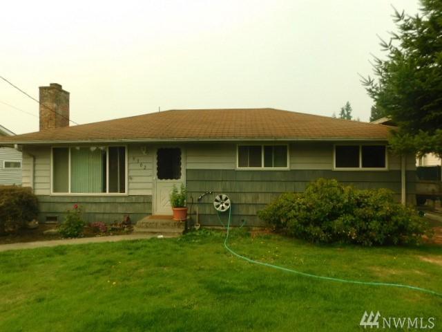 9302 51st Ave NE, Marysville, WA 98270 (#1189682) :: Ben Kinney Real Estate Team