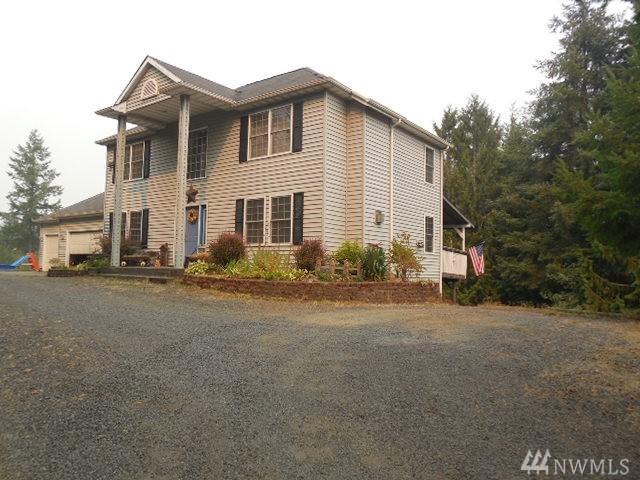 247 Hometown Dr, Kelso, WA 98626 (#1190677) :: Ben Kinney Real Estate Team