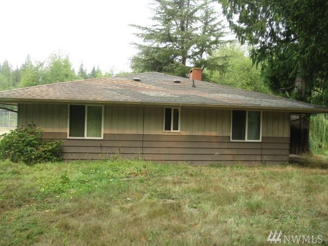 35929 Pacific Highway S, Federal Way, WA 98003 (#1190973) :: Ben Kinney Real Estate Team