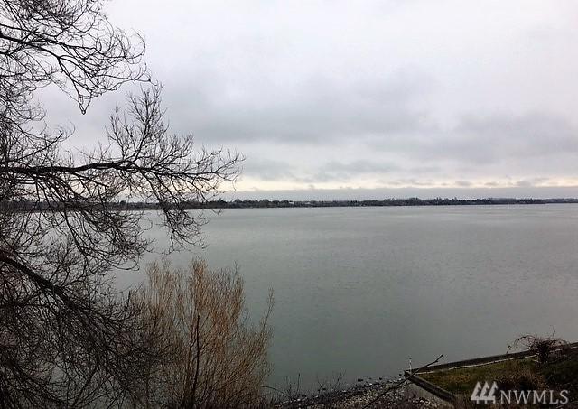 2645 Westshore Dr, Moses Lake, WA 98837 (#1192204) :: Ben Kinney Real Estate Team