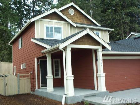 5044 Roxanna Ct SE, Lacey, WA 98503 (#1192317) :: Ben Kinney Real Estate Team