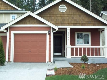 5048 Roxanna Ct SE, Lacey, WA 98503 (#1192319) :: Ben Kinney Real Estate Team