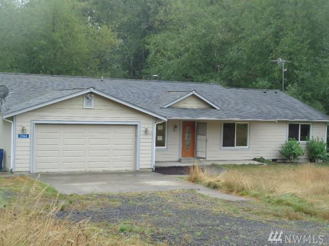 23164 Johanson Ave NE, Poulsbo, WA 98370 (#1192364) :: Better Homes and Gardens Real Estate McKenzie Group
