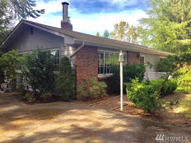 1520 E Hemmi, Everson, WA 98247 (#1192510) :: Ben Kinney Real Estate Team
