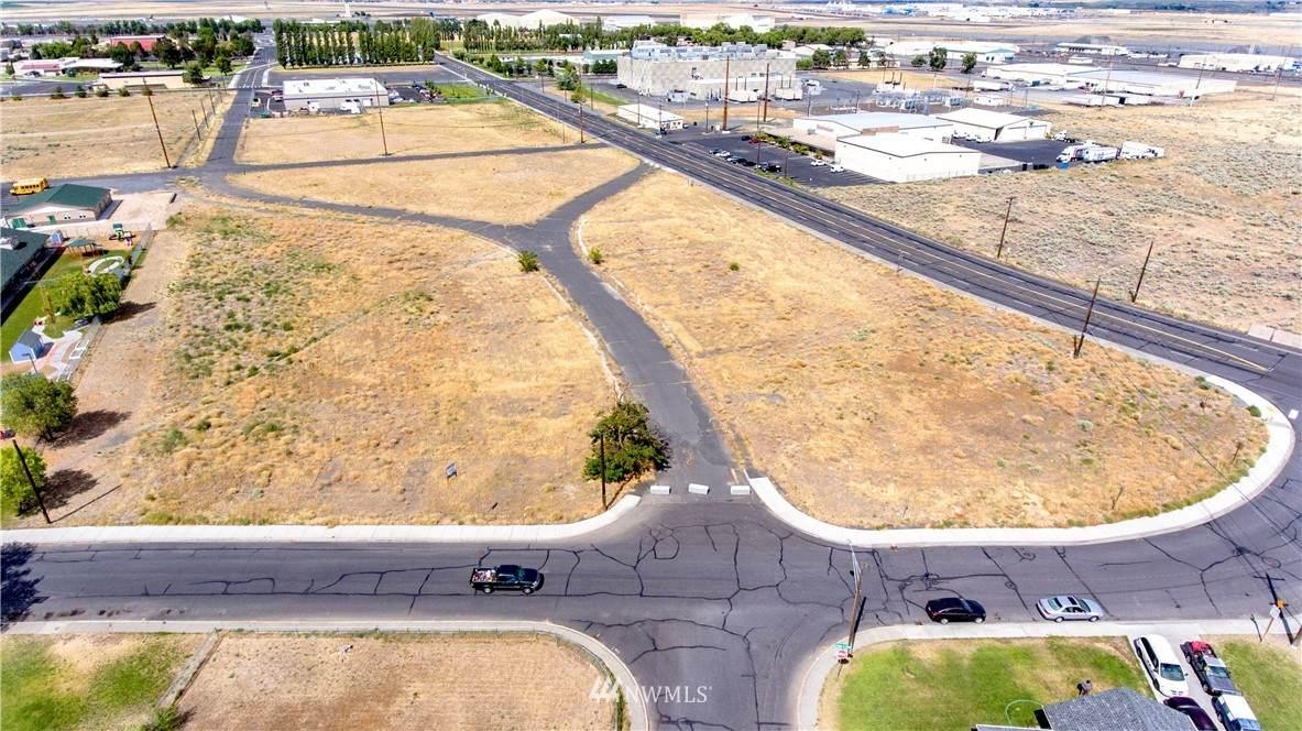 0 Patton Boulevard - Photo 1
