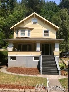 46433 E Main St, Concrete, WA 98237 (#1192980) :: Ben Kinney Real Estate Team
