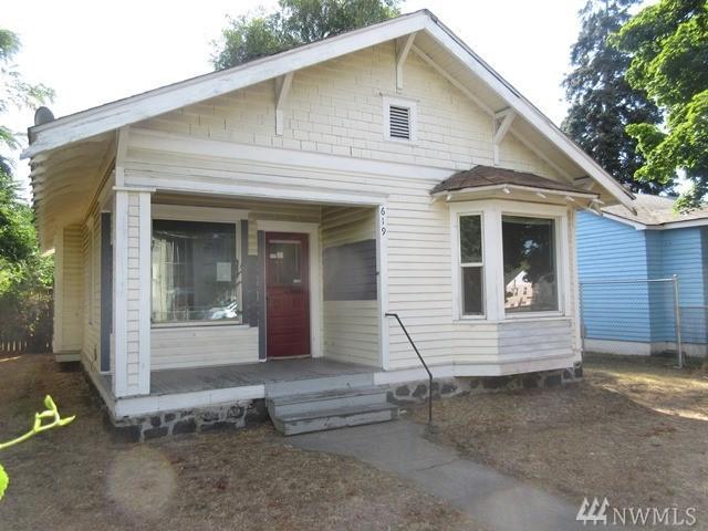 619 S 16th Ave, Yakima, WA 98902 (#1193068) :: Ben Kinney Real Estate Team