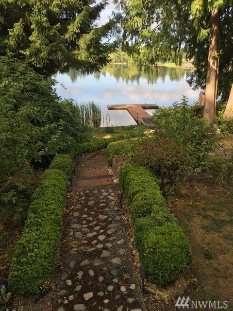 15208 10th Dr NW, Marysville, WA 98271 (#1193318) :: Ben Kinney Real Estate Team