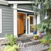24132 75th Ave SE, Woodinville, WA 98072 (#1193520) :: Keller Williams Realty Greater Seattle