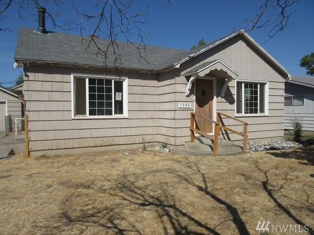 1306 S 2nd Ave, Yakima, WA 98902 (#1193720) :: Ben Kinney Real Estate Team