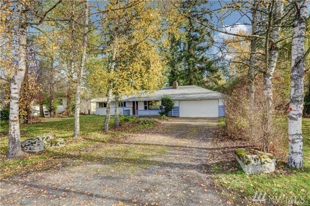 11809 Golden Given Rd E, Tacoma, WA 98445 (#1193841) :: Mosaic Home Group