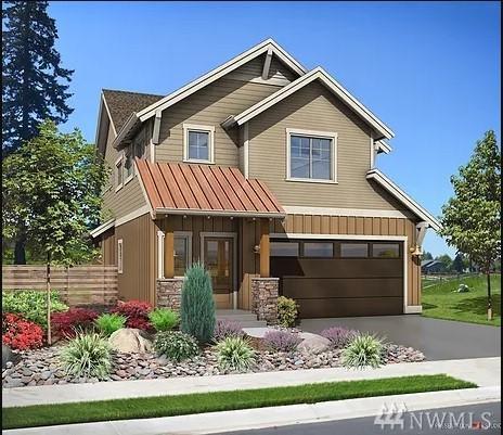 651 Springside Lane, Bellingham, WA 98226 (#1194148) :: Ben Kinney Real Estate Team