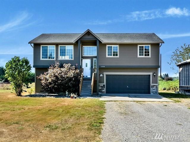 14018 367th Ave SE, Sultan, WA 98294 (#1194178) :: Ben Kinney Real Estate Team