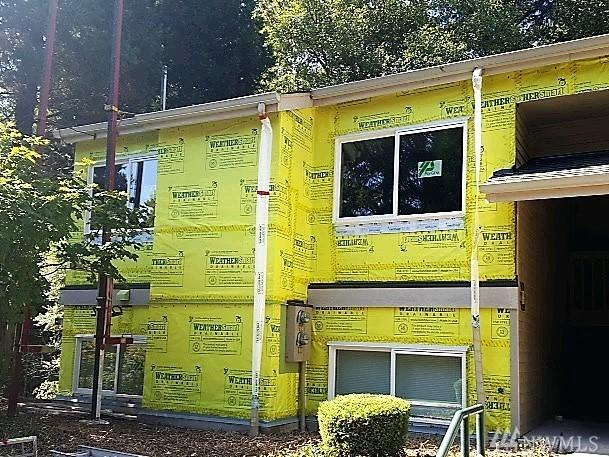31500 33rd Place SW C201, Federal Way, WA 98023 (#1194930) :: Mosaic Home Group