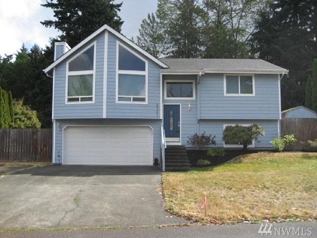 6301 41st Ave E, Tacoma, WA 98443 (#1195118) :: Mosaic Home Group