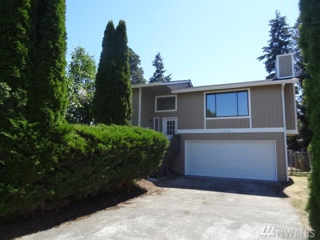 1318 S 92nd St, Tacoma, WA 98444 (#1195318) :: Mosaic Home Group