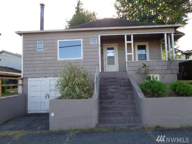 704 N 7th Ave, Kelso, WA 98626 (#1195467) :: Windermere Real Estate/East