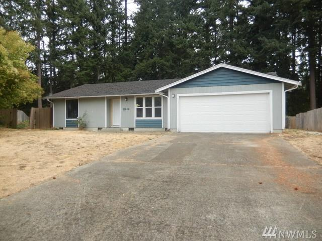 23806 70th Av Ct E, Graham, WA 98338 (#1195491) :: The Deol Group