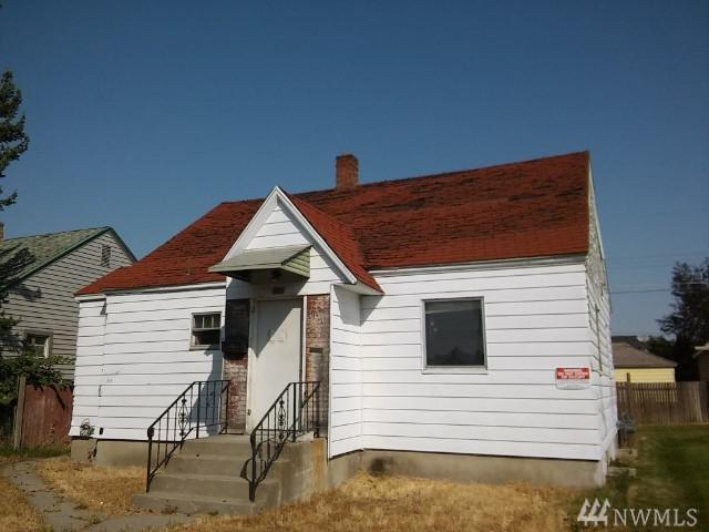 1117 E Glass Ave, Spokane, WA 99207 (#1195750) :: Ben Kinney Real Estate Team