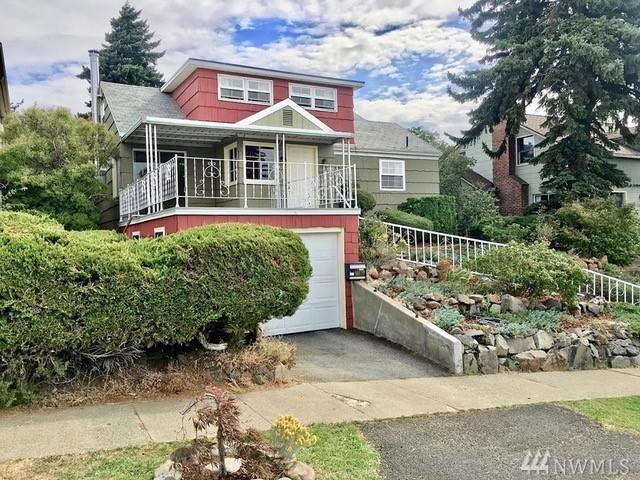 308 N Poplar St, Ellensburg, WA 98926 (#1195753) :: Ben Kinney Real Estate Team